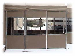 Allied Awning And Siding