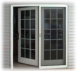 Andersen Storm Doors Screen Doors Html Autos Post